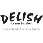 Delish Foods