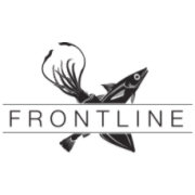 Frontline Seafood Traders