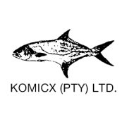 Komicx Products (Pty) Ltd