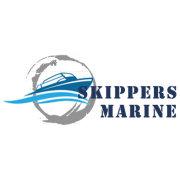 Skippers Marine
